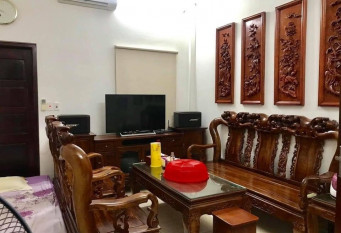can-ban-nha-dinh-cong-thuong-dien-tich-28m2-5-tang-mat-tien-33m-gia-29-ty